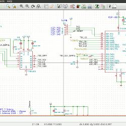 Comienz Technologies - Services - PCB Design